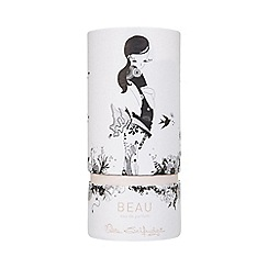 Miss Selfridge - Miss beau fragrance 50ml