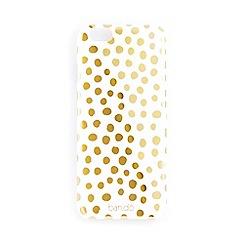 Miss Selfridge - Dots iphone 6 case