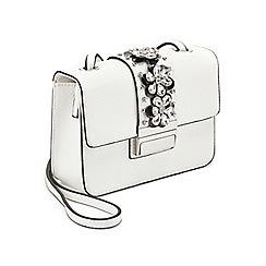 Miss Selfridge - Table flower jewel bag