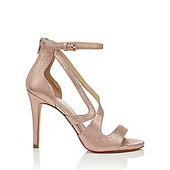 Miss Selfridge - Callie barely there