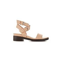 Miss Selfridge - Falkirk sport sandal