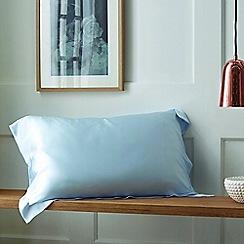 Sheridan - Breeze 'Lanham' pillowcases