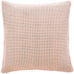 Sheridan - Blush 'Haden' pillowcase