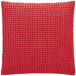Sheridan - Desert 'Haden' cushion