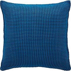 Sheridan - Pacific 'Haden' pillowcase