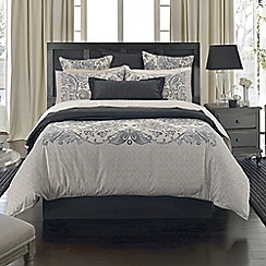 Sheridan - Birch 'Heyworth' bed linen