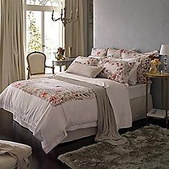 Sheridan - Pebble 'Winchell' bed linen
