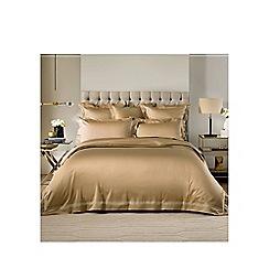 Sheridan - Dune 'Palais lux' bed linen