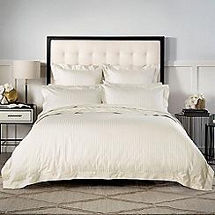 Sheridan - Chalk 'Millennia 1200tc' bed linen