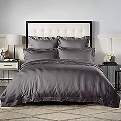 Sheridan - Charcoal 'Millennia 1200tc' bed linen