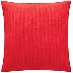 Sheridan - Desert 'Cassab' cushion