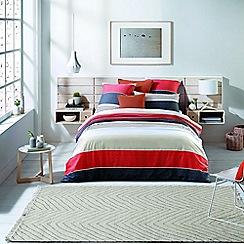 Sheridan - Desert 'Cannan' bed linen