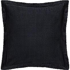 Sheridan - Midnight 'Christobel' pillowcases