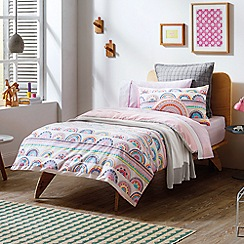 Sheridan - Bloom 'Millie' bed linen