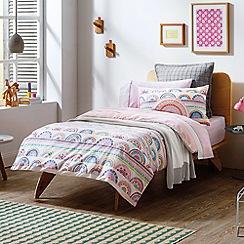 Sheridan - Bloom 'Millie' bed linen