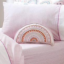 Sheridan - Bloom 'Millie' cushion
