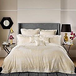 Sheridan - Byzantine 'Ohlsen' bed linen