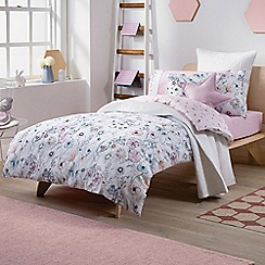 Sheridan - Bloom 'Alexis' bed linen