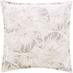Sheridan - Dove 'Mollinson' cushion