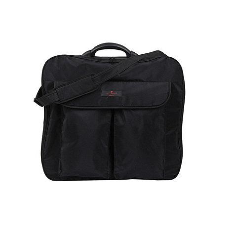 Jeff Banks - Travel bag