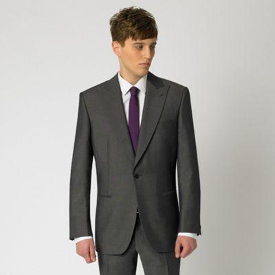 mens fashion suits. Debenhams men#39;s suits Shop