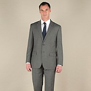 Men's Suit - Debenhams