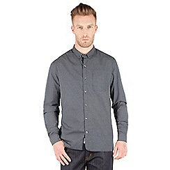 Racing Green - Blackall All Over Print Shirt