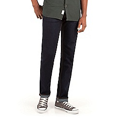 Racing Green - Marr Slim Fit Rinsewash Jean