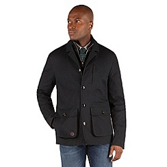 Racing Green - Creation double front jacket