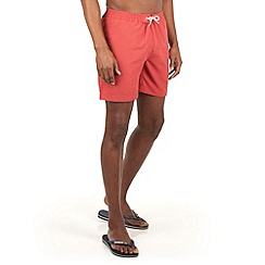 Racing Green - Estrada Swim Short