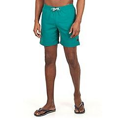 Racing Green - Estrada Swim Short