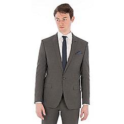 Red Herring Suits: Men's Designer Suits & Blazers | Debenhams
