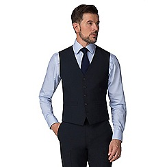 The Collection - Navy waistcoat