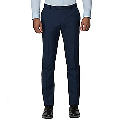 Red Herring - Sapphire skinny fit trousers