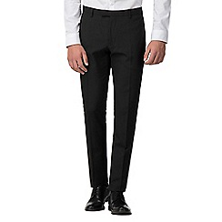 Red Herring - Black skinny fit trouser