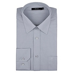 Melka - Formal Shirt