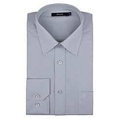 Melka - Formal Shirt