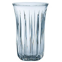 Galway Living - Clara 10inch vase