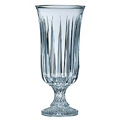 Galway Living - Clara 14inch footed vase