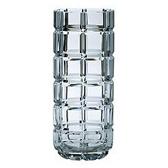 Galway Living - Adare 12inch vase