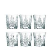 Kells set of six DOFglasses