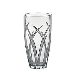 Galway Living - Mystique 8inch round vase