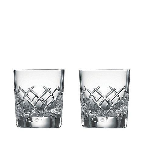 Galway Living - Mystique pair of dof glasses