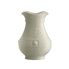 Belleek Living - Claddagh 8' vase