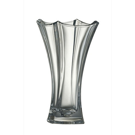 Galway Living - Dune 12inch waisted vase