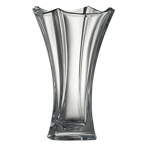 Galway Living - Dune 14inch waisted vase