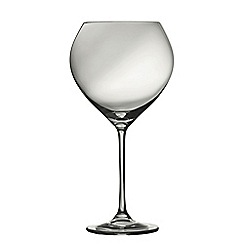 Galway Living - Clarity Goblet set of 6