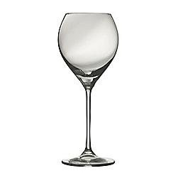 Wine Glasses Home Debenhams