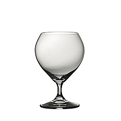 Galway Living - Clarity Brandy Set of 6