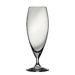 Galway Living - Clarity Beer/Ice tea Set of 6
